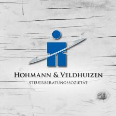 Hohmann & Veldhuizen | Minden