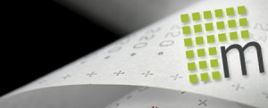 Kosten Mediendesign Print + Web Minden