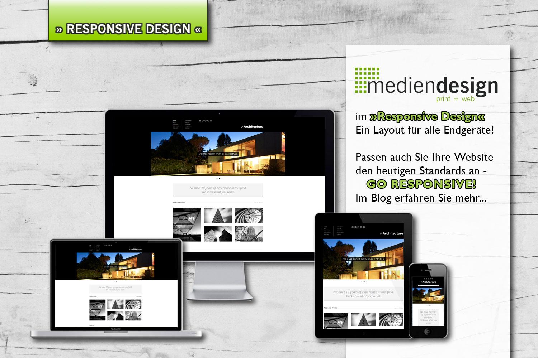 dienstleistung archive werbeagentur mediendesign print web j rgen tr tner archive. Black Bedroom Furniture Sets. Home Design Ideas