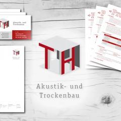 T + H Trockenbau | Petershagen