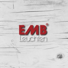 EMB | Bückeburg
