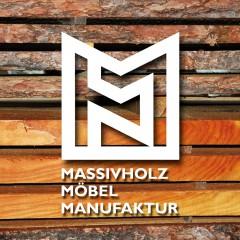 Massivholz Möbel Manufaktur | Stemwede