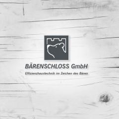 Bärenschloss GmbH | Darmstadt