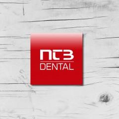 NTB DENTAL | Diepholz