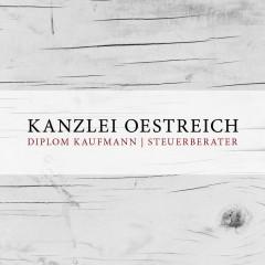 Steuerberater Oestreich | Hille