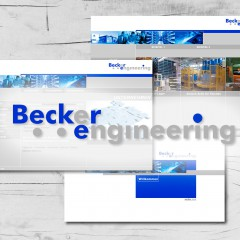Becker Engineering | Langenberg
