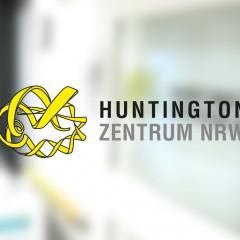 Huntigton Zentrum NRW | Bochum