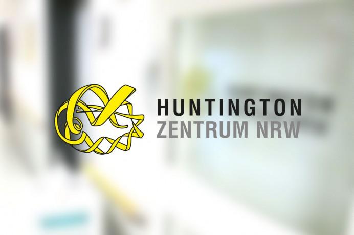 Video bearbeiten für das Huntington Zentrum NRW