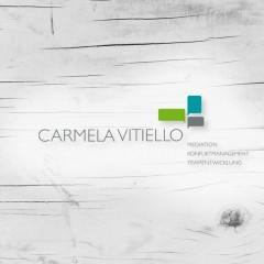 Carmela Vitiello | Minden