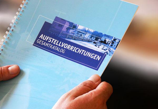 Neue Kataloge für Murken Verkehrstechnik
