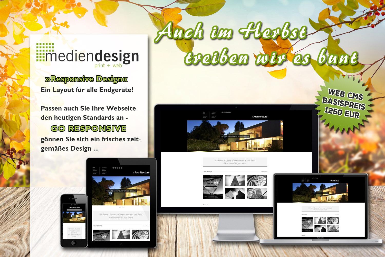 webdesign minden mediendesign print web werbeagentur mediendesign print web j rgen tr tner. Black Bedroom Furniture Sets. Home Design Ideas