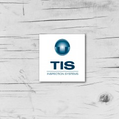 TIS Inspection Systems | Bad Oldesloe