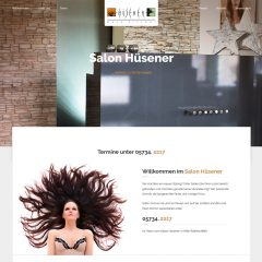 Salon Huesener