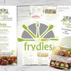 FRYDIES RESTAURANT | MINDEN